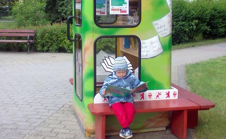 boxx-lecture-enfant